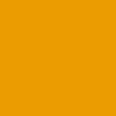Chauffage-et-climatisation